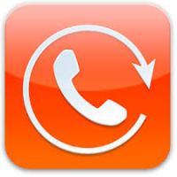 forfone appel gratuit
