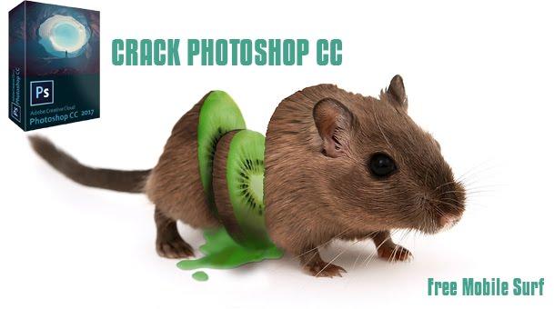comment télécharger photoshop version dessai