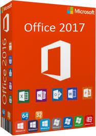 Télécharger Microsoft Office gratuit français et anglais toute ...