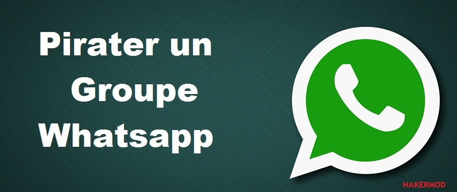 pirater-un-groupe-whatsapp-facilement